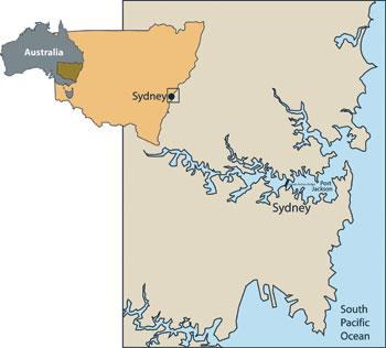 map_syd