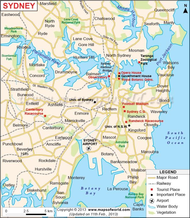 Sydney-Map-102